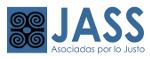 JASS Mesoamérica