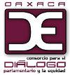 Consorcio Oaxaca